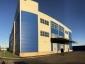 Аренда складских помещений, Осташковское шоссе, Московская область1800 м2, фото №2