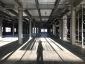 Аренда складских помещений, Осташковское шоссе, Московская область1800 м2, фото №11