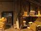 Аренда складских помещений, Осташковское шоссе, Московская область1800 м2, фото №6