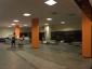 Аренда складских помещений, Осташковское шоссе, Московская область1800 м2, фото №7