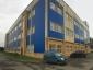 Аренда складских помещений, Осташковское шоссе, Московская область1800 м2, фото №8
