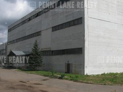 Продажа производственных помещений, метро Царицыно, Москва, площадь 0 м2 фото №16