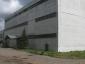 Купить производственное помещение, метро Царицыно, Москва0 м2, фото №2