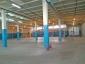 Купить производственное помещение, метро Царицыно, Москва0 м2, фото №3