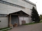 Купить производственное помещение, метро Царицыно, Москва0 м2, фото №8