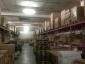 Купить производственное помещение, метро Царицыно, Москва0 м2, фото №10
