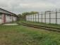 Купить производственное помещение, Новорязанское шоссе, Московская область800 м2, фото №2