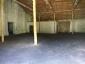 Производственные помещения в аренду, Новорязанское шоссе, Московская область800 м2, фото №8