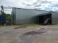 Купить производственное помещение, Новорязанское шоссе, Московская область800 м2, фото №9