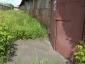 Купить производственное помещение, Новорязанское шоссе, Московская область800 м2, фото №10