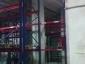 Купить производственное помещение, Горьковское шоссе, Московская область1100 м2, фото №5