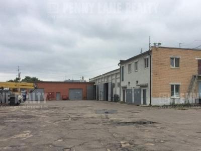 Купить склад, Каширское шоссе, Московская область, площадь 0 м2 фото №32