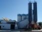 Купить производственное помещение, Дмитровское шоссе, Московская область0 м2, фото №11