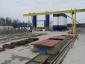Купить производственное помещение, Дмитровское шоссе, Московская область0 м2, фото №3
