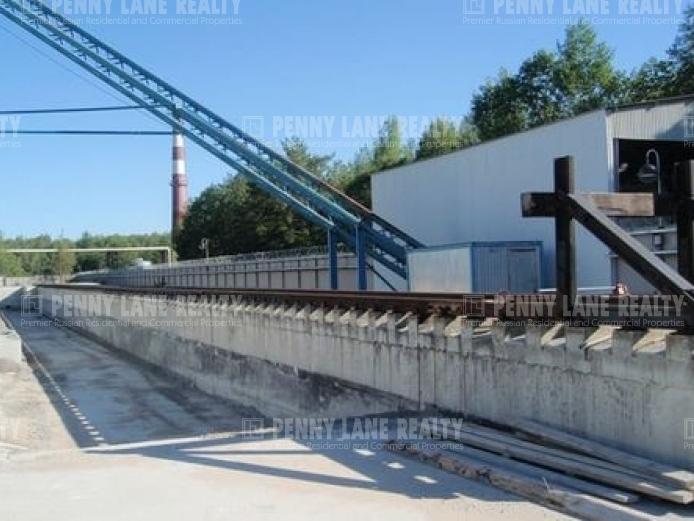 Купить производственное помещение, Дмитровское шоссе, Московская область0 м2, фото №5