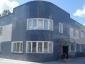 Купить производственное помещение, Дмитровское шоссе, Московская область0 м2, фото №8