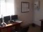 Купить производственное помещение, Дмитровское шоссе, Московская область0 м2, фото №10