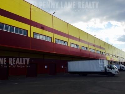 Купить склад, Горьковское шоссе, Московская область, площадь 0 м2 фото №24
