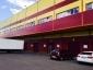 Купить производственное помещение, Горьковское шоссе, Московская область0 м2, фото №5