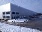Аренда складских помещений, Рогачевское шоссе, Московская область4200 м2, фото №5