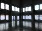 Аренда складских помещений, Рогачевское шоссе, Московская область4200 м2, фото №6