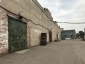 Производственные помещения в аренду, Ярославское шоссе, Московская область700 м2, фото №2