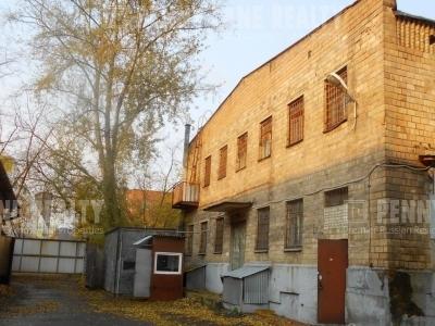 Аренда склада, метро Марьина Роща, Москва, площадь 2000 м2, деление от 600 м2  фото №17