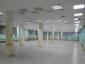 Снять, метро Марьина Роща, Москва600 м2, фото №3