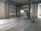 Снять, Щелковское шоссе, метро Бульвар Рокоссовского, Москва1000 м2, фото №6