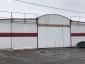 Купить производственное помещение, Ленинградское шоссе, Московская область650 м2, фото №2