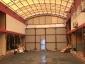 Производственные помещения в аренду, Ленинградское шоссе, Московская область650 м2, фото №6