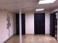 Производственные помещения в аренду, Ленинградское шоссе, Московская область650 м2, фото №7