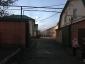 Производственные помещения в аренду, Калужское шоссе, метро Теплый Стан, Москва500 м2, фото №11
