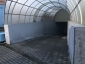 Производственные помещения в аренду, Калужское шоссе, метро Теплый Стан, Москва500 м2, фото №4