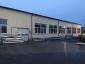 Производственные помещения в аренду, Калужское шоссе, метро Теплый Стан, Москва500 м2, фото №6