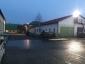 Производственные помещения в аренду, Калужское шоссе, метро Теплый Стан, Москва500 м2, фото №8