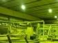 Аренда складских помещений, метро Кунцевская, Москва1184 м2, фото №3