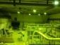 Производственные помещения в аренду, метро Кунцевская, Москва1184 м2, фото №4