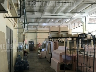 Аренда производственных помещений, метро Лихоборы, Москва, площадь 3200 м2, деление от 800 м2  фото №18