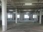 Аренда складских помещений, Дмитровское шоссе, метро Лихоборы, Москва675 м2, фото №3