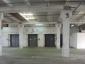 Аренда складских помещений, Дмитровское шоссе, метро Лихоборы, Москва675 м2, фото №4