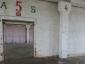 Аренда складских помещений, Дмитровское шоссе, метро Лихоборы, Москва675 м2, фото №5