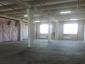 Аренда складских помещений, Дмитровское шоссе, метро Лихоборы, Москва675 м2, фото №6