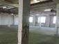 Аренда складских помещений, Дмитровское шоссе, метро Лихоборы, Москва675 м2, фото №8