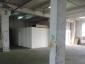 Аренда складских помещений, Дмитровское шоссе, метро Лихоборы, Москва675 м2, фото №9