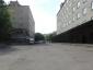 Аренда складских помещений, Дмитровское шоссе, метро Лихоборы, Москва675 м2, фото №10