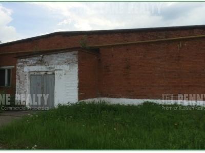 Аренда склада, Можайское шоссе, Московская область, площадь 22660 м2, деление от 742 м2  фото №27