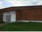 Аренда складских помещений, Можайское шоссе, Московская область742 м2, фото №2