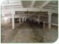 Аренда складских помещений, Можайское шоссе, Московская область742 м2, фото №3