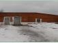 Аренда складских помещений, Можайское шоссе, Московская область742 м2, фото №5